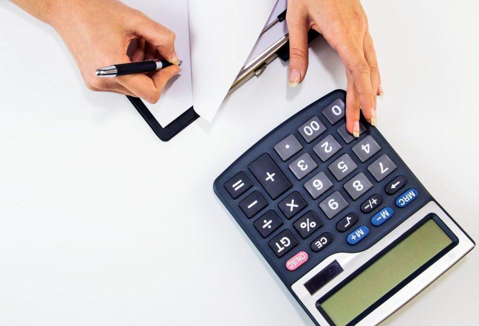 Jak maksymalizować koszty działalności