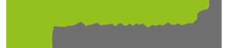 Greenlight Accountancy (Polish)